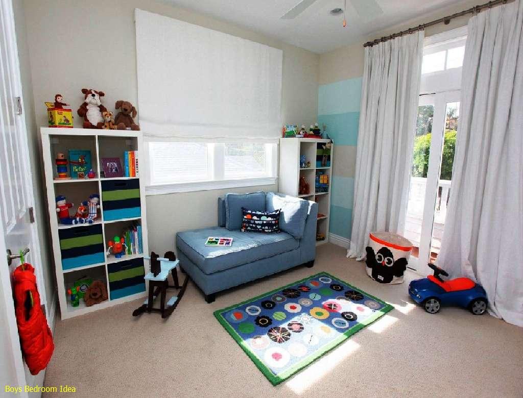 Boys Bedroom Design News Cute Ideas For Toddler Boy Room