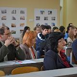 Konferencija Mreža 2014. - 8.5.2014. - DSC_0040.JPG