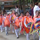 carnavalcole09052.jpg