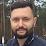 Vadim Kravchuk's profile photo