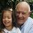Roger PILGRIM avatar image