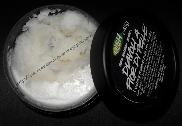 Crema professionale contro pigmentazione