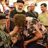H.H Pope Tawadros II Visit (2nd Album) - DSC_0676.JPG