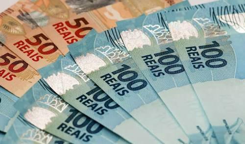 Prefeitura efetua pagamento dos Servidores efetivos de João Câmara, o dinheiro já está na conta.