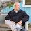Dick Heiser's profile photo