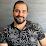 Ashraf El-Madhoun's profile photo