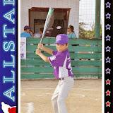 baseball cards - IMG_1466.JPG