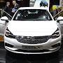 2016-Opel-Astra-HB-Frankfurt-14.JPG