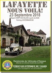 20180923 Crépy-en-Valois