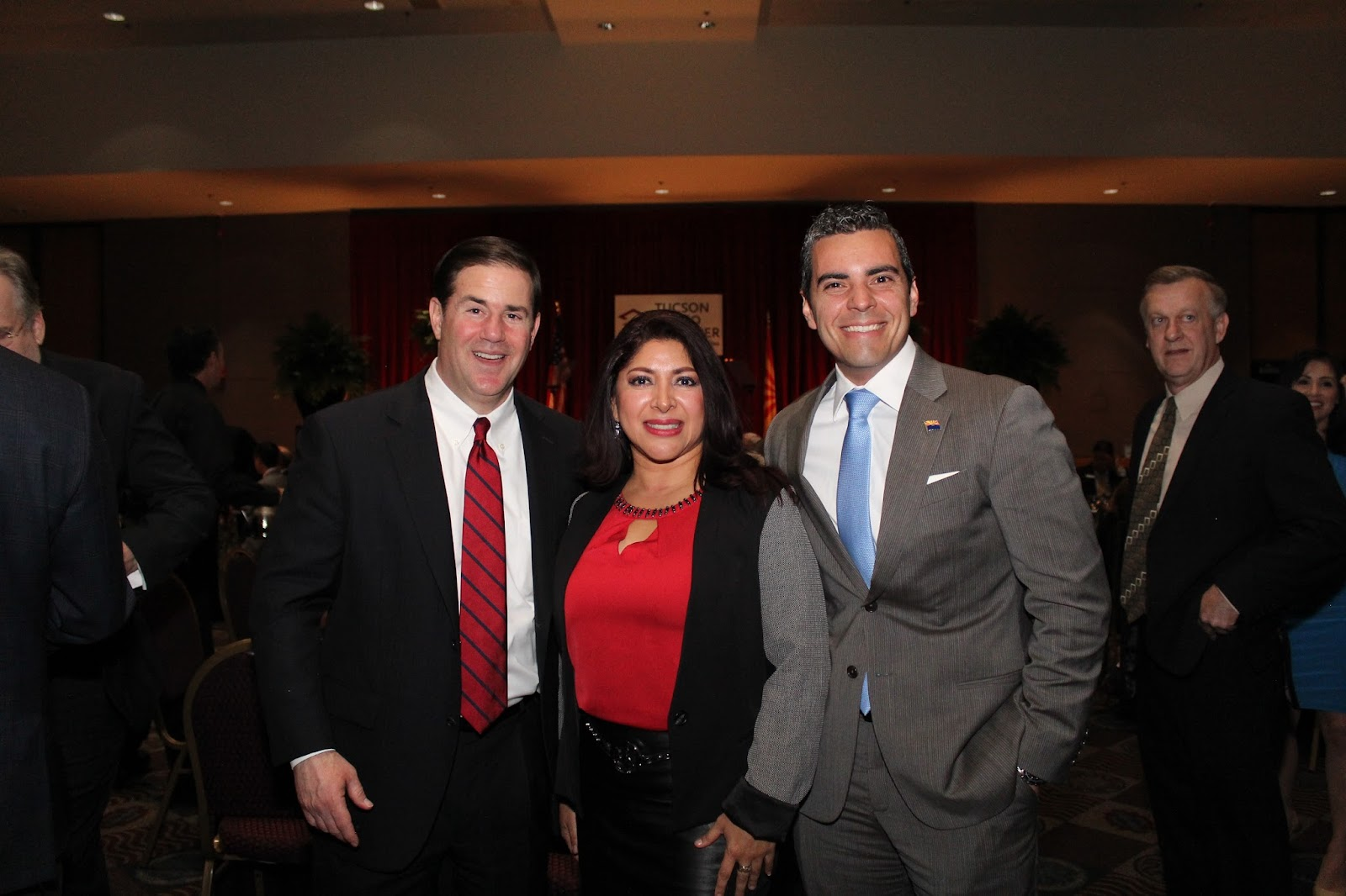 2016 State of the State - IMG_1546.JPG
