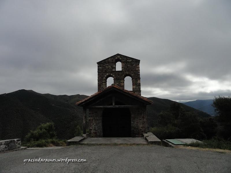 passeando - Passeando pelo norte de Espanha - A Crónica - Página 2 DSC04255