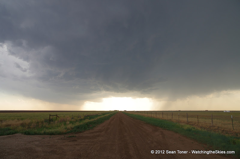 04-30-12 Texas Panhandle Storm Chase - IMGP0725.JPG