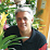 Julio Fernandez's profile photo