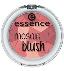 ess_MosaicBlush_35_1480070022