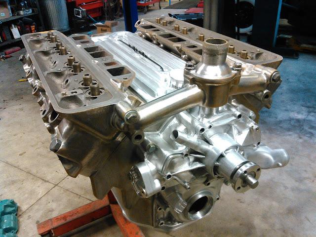 EngineRebuilding - IMG_20161122_151205.jpg