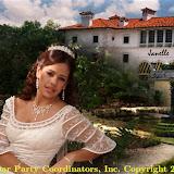 050107JC Janelle Chrystine Sig Gardens
