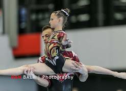 Han Balk Fantastic Gymnastics 2015-2488.jpg