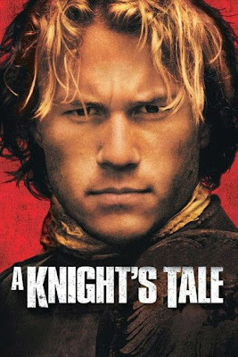 A Knight's Tale (2001) BluRay 720p HD Watch Online, Download Full Movie For Free