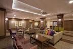 Фото 8 Insula Resort & Spa ex. Royal Vikingen Resort