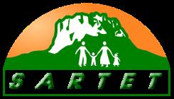 Préstamos Sartet