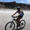 san-onofre-mountain-biking--11.jpg