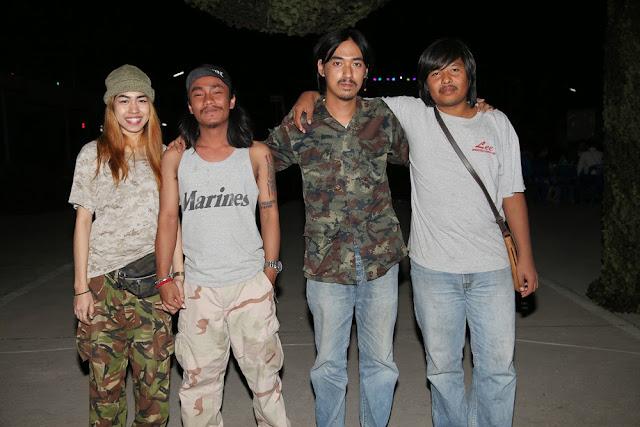 OMN Army - IMG_8940.jpg