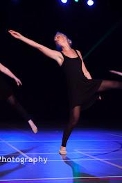 Han Balk Agios Dance In 2013-20131109-143.jpg
