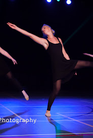 Han Balk Agios Dance In 2013-20131109-143.jpg
