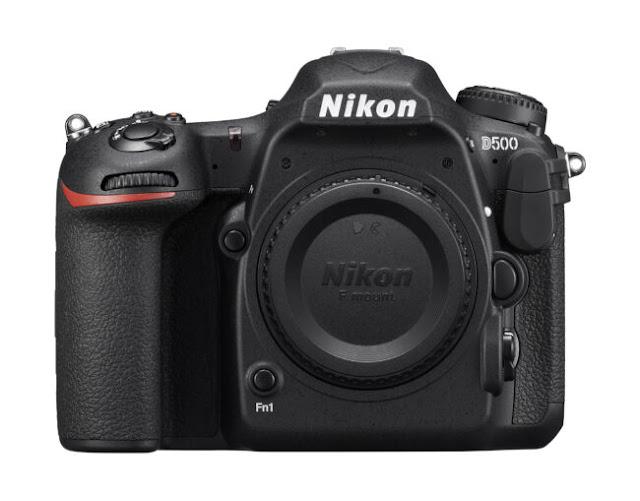 Satın Alabileceğiniz En İyi DSLR Fotoğraf Makineleri 2021