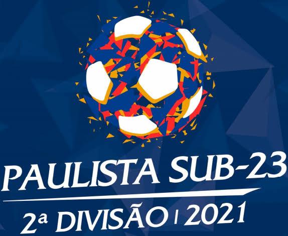 Segundona começa neste sábado (21) sem times da região de Araçatuba