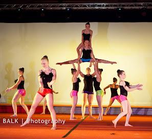 Han Balk Agios Theater Avond 2012-20120630-201.jpg