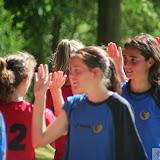 Coupe Féminine 2011 - IMG_0955.JPG