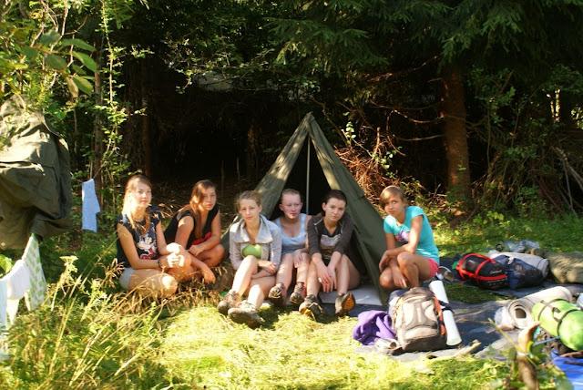 Obóz 2011 - tqq_1.jpg