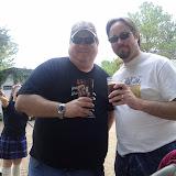 TexasRenaissanceFestival2011