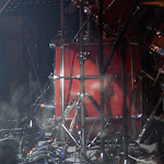 Kehlenbacher-Rock-Nacht-2013_(Micha_Roth)__030.jpg