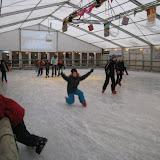 Sinterklaas bij de schaatsbaan - IMG_5110.JPG