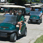 Justinians Golf Outing-39.jpg