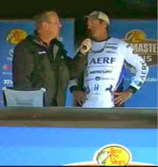http://www.bassmaster.com/tournaments/2014-bass-pro-shops-southern-open-1-presented-allstate