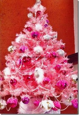 Arbol-para-navidad