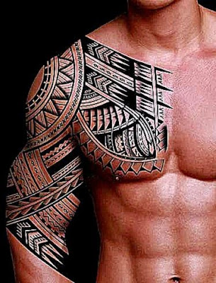 tattoo maybe on Pinterest  20 Pins