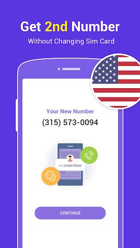 Free Call - WiFi Calling, Free Phone Call + Text Hack, Cheats