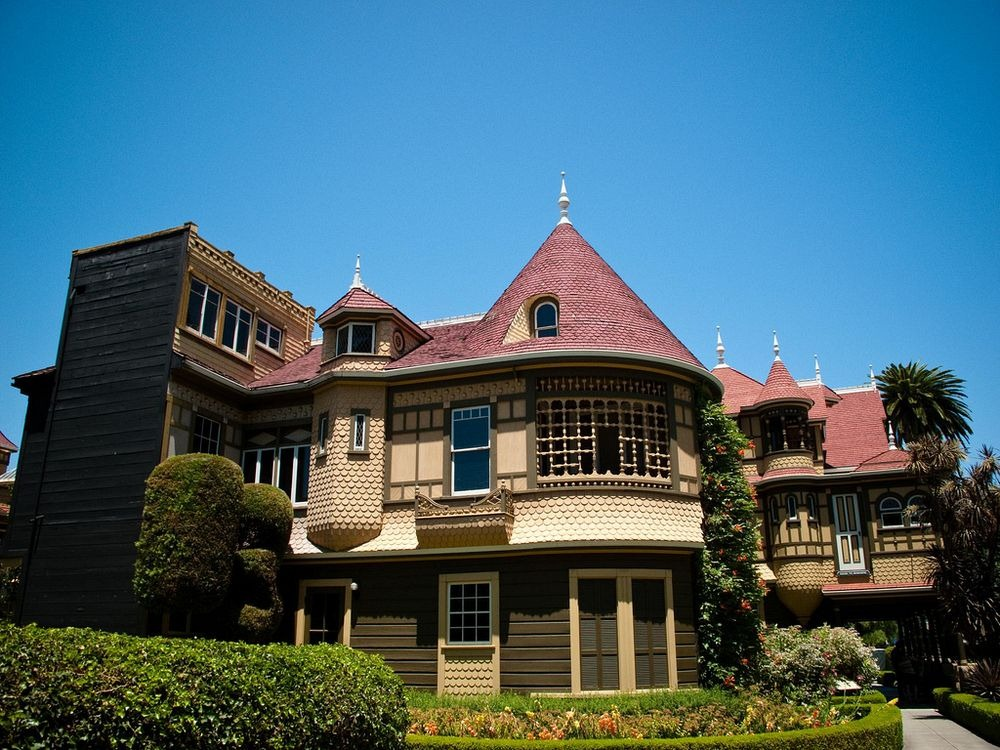 winchester-mystery-house-6