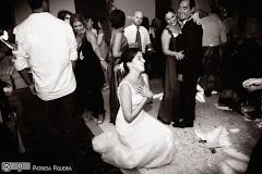 Foto 2035pb. Marcadores: 20/11/2010, Casamento Lana e Erico, Rio de Janeiro