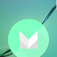 galaxy s6 android 6 (15).png