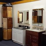 Bathrooms - 20140116_114146.jpg