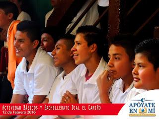 Actividad-Dia-del-Carino-Basicos-y-Bachillerato-2016-10