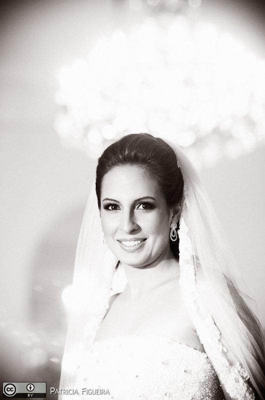 Foto de casamento 0576pb de Ana Rita e Sergio. Marcações: 15/05/2010, Alessandra Grochko, Casamento Ana Rita e Sergio, Fotos de Maquiagem, Maquiagem, Maquiagem de Noiva, Rio de Janeiro.