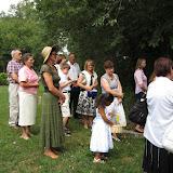 6.26.2011 Boze Cialo - procesja do 4ech oltarzy - IMG_0373.JPG