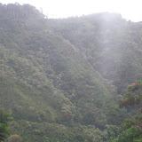 Hawaii Day 5 - 114_1448.JPG