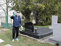 16 Brunczlik Viktor, az egyik legfiatalabb vianovás.jpg